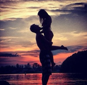 6357034668859071751642715681_love-summer-sunset-relationship-goals-Favim.com-2155651